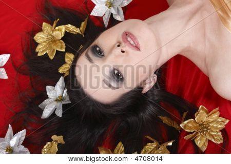 Ariflowers