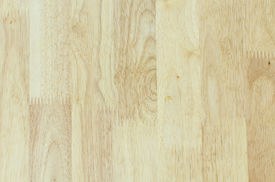 Texture Of Recycle Wood Background Closeup