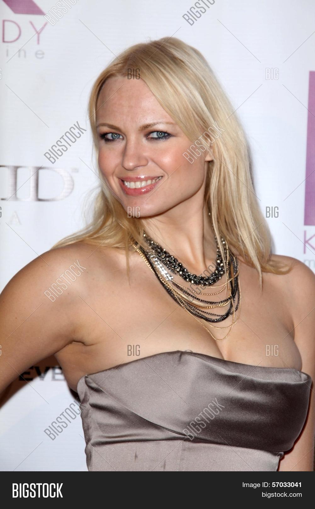 Fotos Irina Voronina naked (55 photos), Topless, Is a cute, Twitter, bra 2006