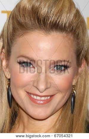 LOS ANGELES - JUN 19:  Cady McClain at the ATAS Daytime Emmy Nominees Reception at the London Hotel on June 19, 2014 in West Hollywood, CA