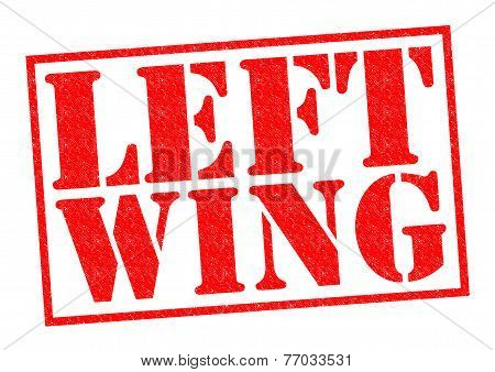 Left Wing