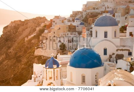 Greek Church