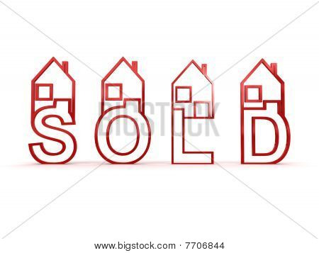 Sold Houses