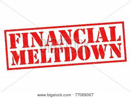 Financial Meltdown