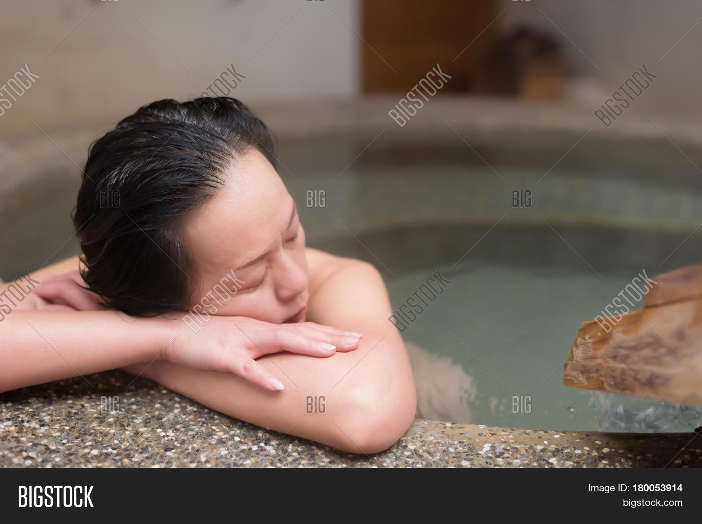 Beautiful hispanic naked sex women