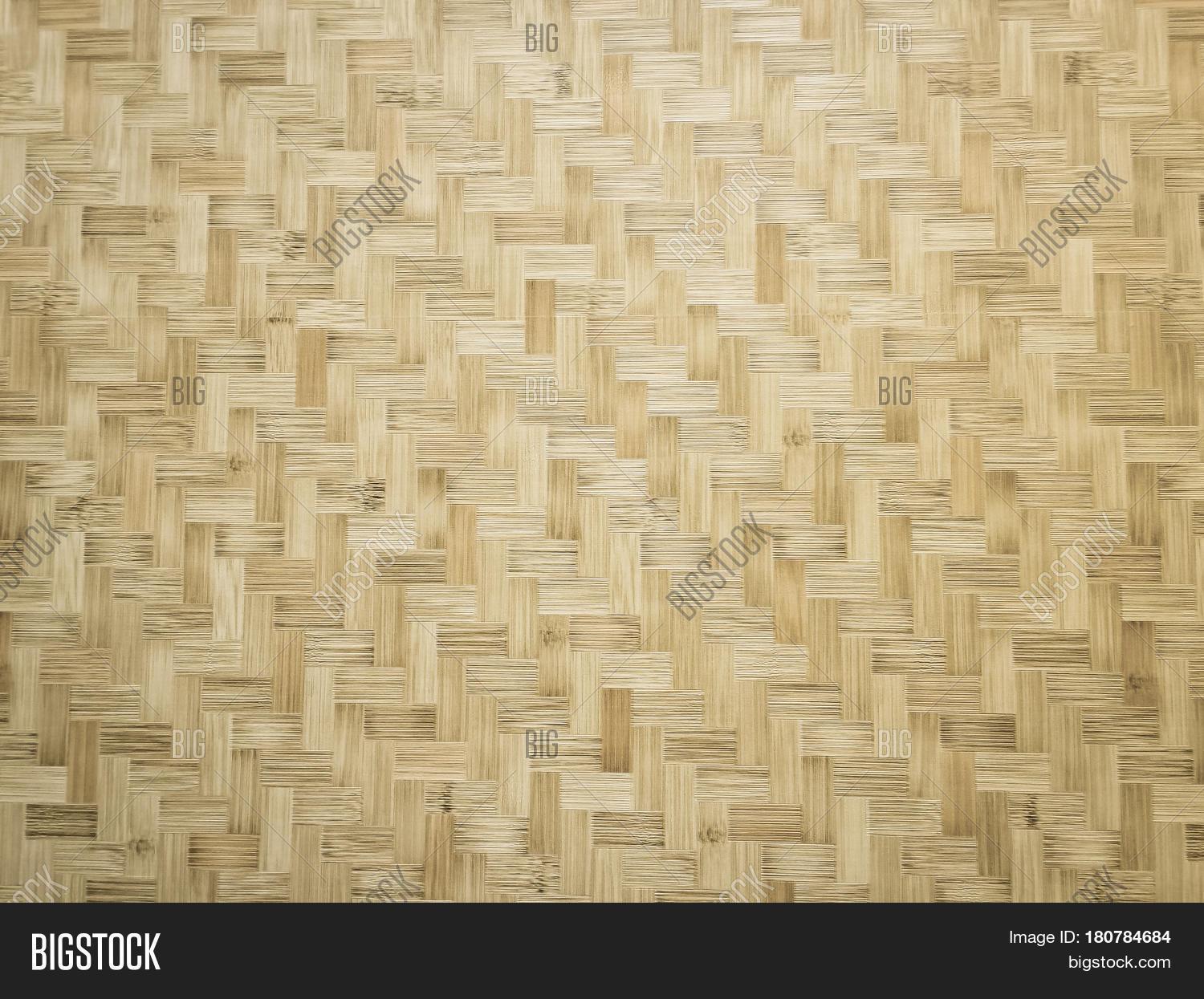 Nature Wood Plank Wall Image & Photo (Free Trial) | Bigstock