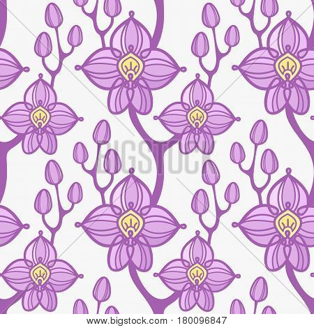Orchid_pattern1
