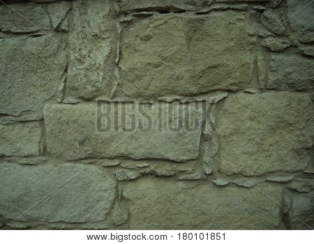 Masonry, stonework, stone texture, suitable for all artwork
