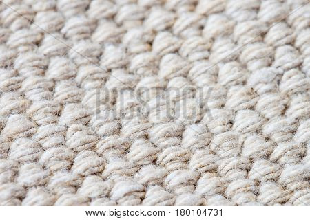 Jute Sackcloth, Burlap Texture. Fabric Jute Texture. Pattern Closeup. Textile background for design