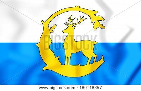 +berkshire_flag