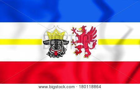 Flag_of_mecklenburg-western_pomerania_(state)