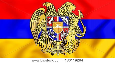 Flag_of_armenia_-_coat_of_arms
