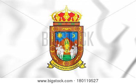 +++flag_of_zacatecas