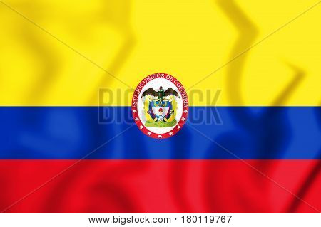 Military_flag_of_united_states_of_colombia