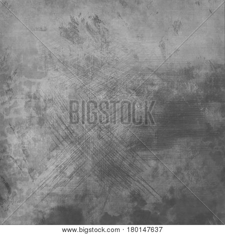 colorful abstract background color blur with rainbow colors background grunge texture design layout, fun cheerful background,