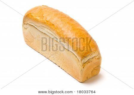 White Toast Bread