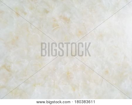 Background Pattern Natural White Marble Background or Texture with Copy Space for Text Decorated.