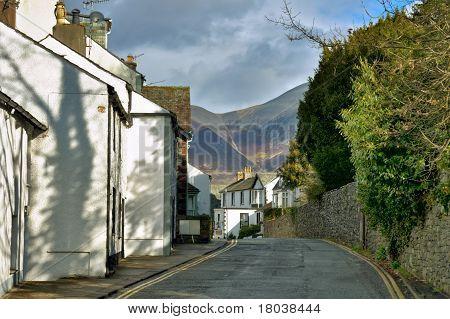 Keswick Street