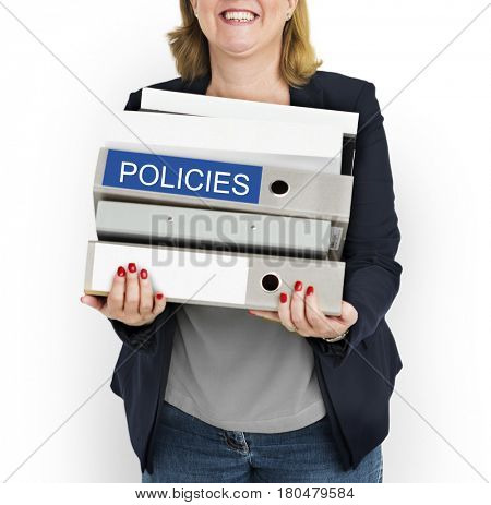 Policies Compliance Operation Method System