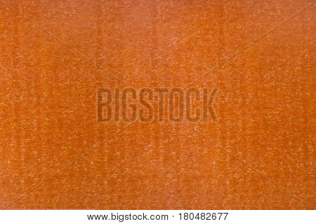 Grunge Wall For Texture Background