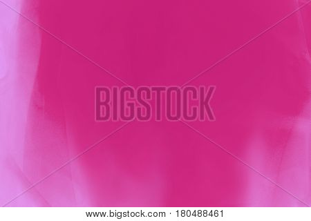 Fuchsia pink simple blank empty background texture