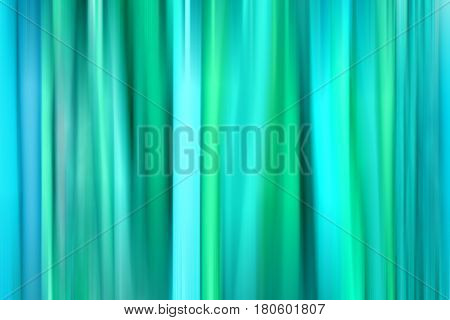 Background, backdrop, blue, green, azure curtain.