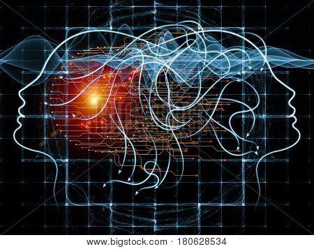 Human Technologies