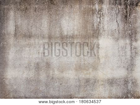 Hi res old grunge cement background and texture for design