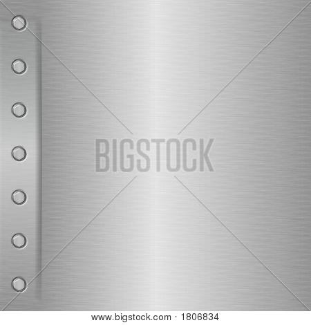Aluminium_Plate_2200_Left