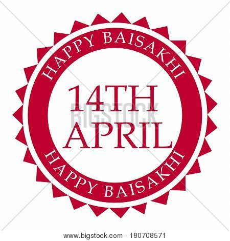 Happy Baisakhi_6_apr_45