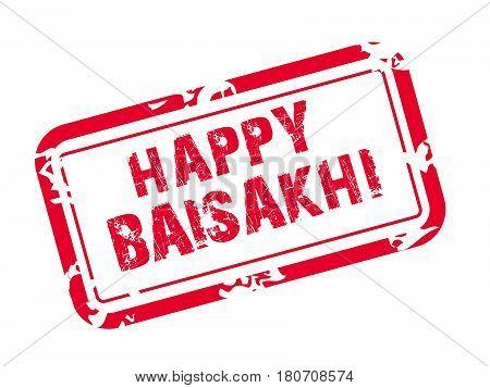 Happy Baisakhi_6_apr_46