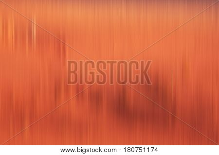 Abstract natural colorful blurred background for creative design