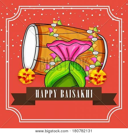 Happy Baisakhi_6_apr_78