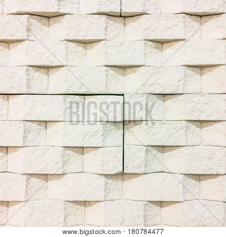 Black And White Brick Wall Texture Background /  Have Me To Flooring Rock Stone Old Pattern Clean Co