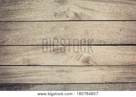 Grunge Wood Ackground And Texture With Space