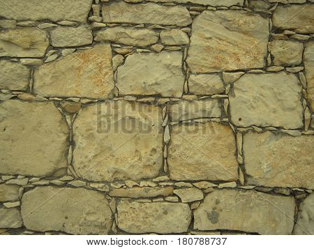 Masonry, stonework. Classic stone texture suitable for all artwork.