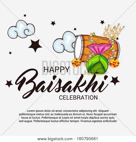 Happy Baisakhi_6_apr_83