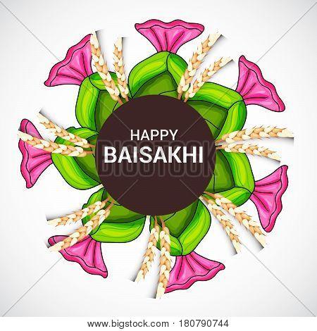 Happy Baisakhi_6_apr_89