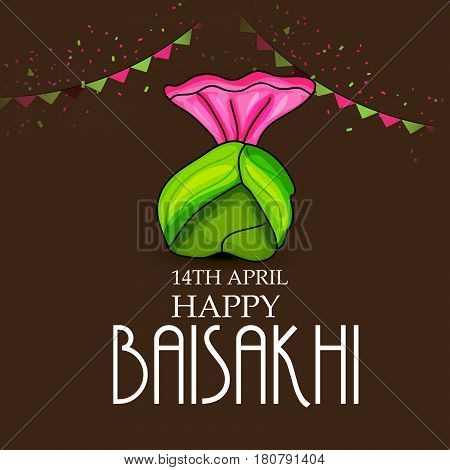 Happy Baisakhi_6_apr_91