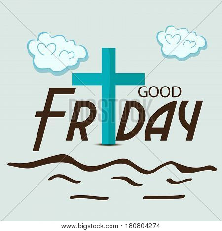 Good Friday_8_april_05