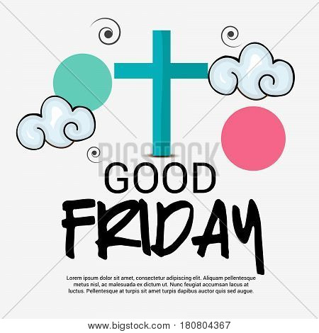 Good Friday_8_april_07