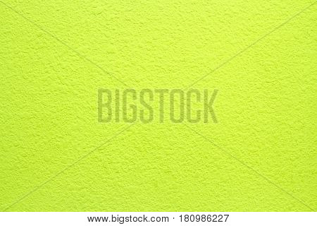Dark green background texture for text area and lifestyle in close up