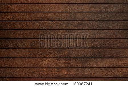 Wood texture background , hardwood wood planks floor