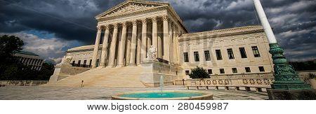 Supreme Court 8 (banner)