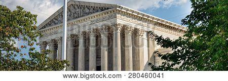Supreme Court 10 (banner)