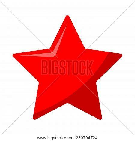 Star Icon, Star Icon Vector, Star Icon Jpg, Star Icon Picture, Star Icon Flat, Star Icon App, Star I