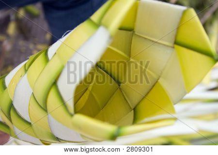 Palma'S Handicraft