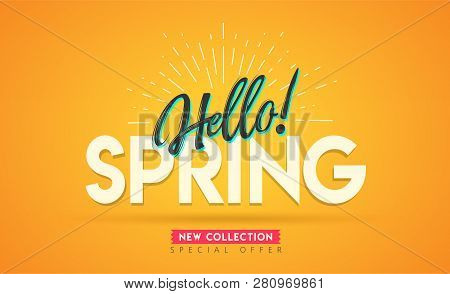 Welcomespring03