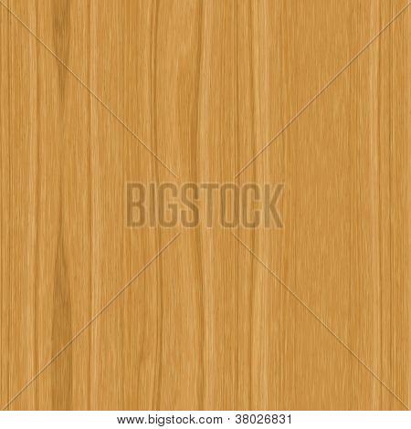 Procedural Textures Wood Texture 11 07 C
