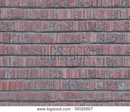 Real World Textures Bricks Wall Texture 04